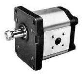 Hardy Engineering Ltd Image
